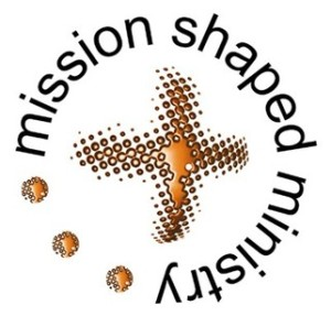 logo_mission_shaped_ministry